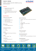 Download : Embedian, The leading embedded computing company
