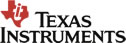 Texas Instrument LOGO